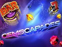 Gemscapades